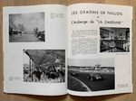 Brochure Circuits de REIMS